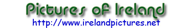 IrelandPictures.Net Home Page