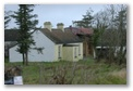 Irish countryside, Dunmore East, Kilkenny, Click Here..