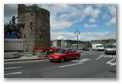 Waterford City..