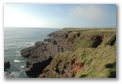 Dunmore East Cliffs, click here..