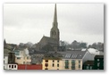 Wexford City, click here..