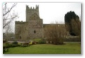 Jerpoint Abbey from 1180, click here..