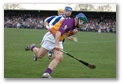 Hurling on Ireland, click here..