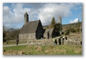 Glendalough in Widlow Mountains, click here..