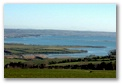 Overview of Dungarvan, click here..