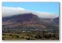 Mountains between Waterford and Dungarvan, click here..