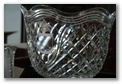 Waterford Crystal, click here..