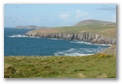 Beara Peninsula, click here..