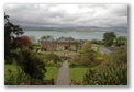 Bantry House, click here..