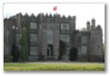 Birr Castle and Garden, click here..