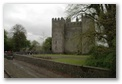Buratty Castle and Museum, click here..
