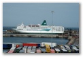 Rosslare Harbour, click here..