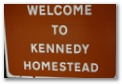 Kennedy Homestead, New Ross, click here..