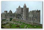 The Rock of Cashel, click here..