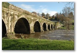 Barrow river Valley, Wexford, click here..
