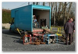 Carboot sale in Castleinch in Kilkenny, click here..