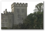 Lismore castle, click here..