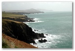 Dingle peninsula, click here..