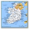 Maps of Ireland Click Here..